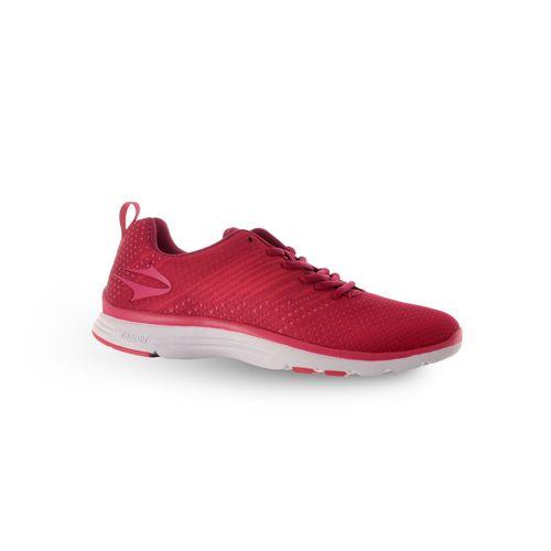 zapatillas-topper-point-ii-mujer-052308