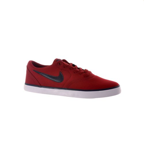 zapatillas-nike-sb-check-solarsoft-canvas-843896-601