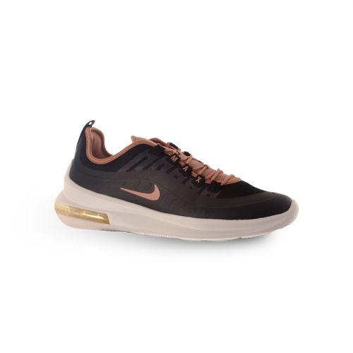 zapatillas-nike-air-max-axis-mujer-aa2168-009
