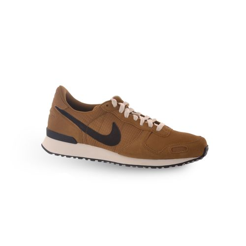 zapatillas-nike-air-vortex-ltr-918206-203
