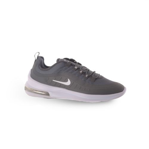 zapatillas-nike-air-max-axis-aa2146-002