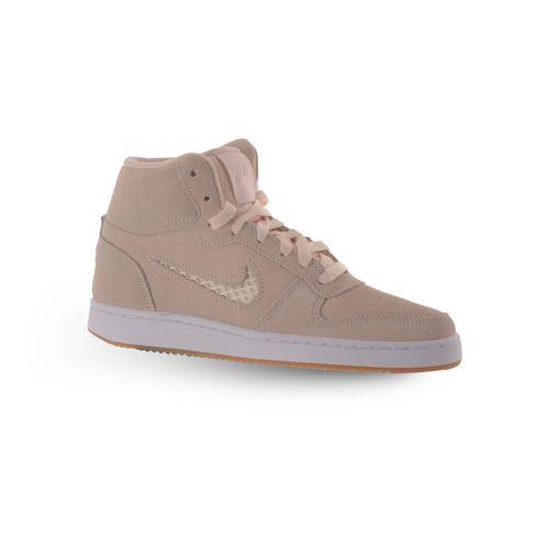 zapatillas-nike-ebernon-mid-prem-mujer-aq1769-801