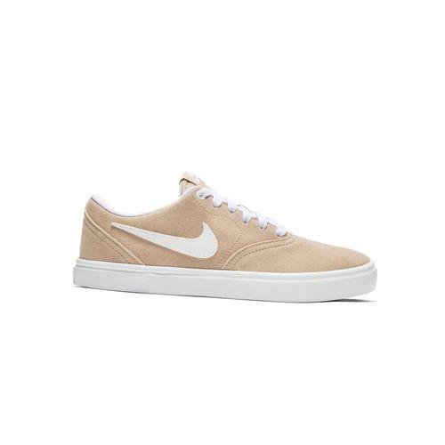 zapatillas-nike-sb-check-solarsoft-skateboarding-mujer-bq3240-200