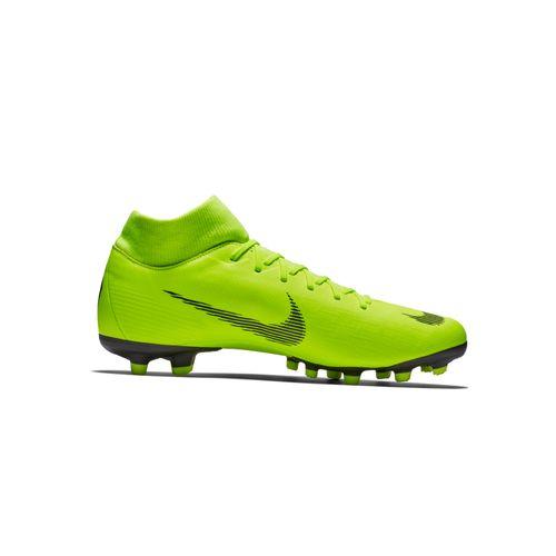 botines-nike-futbol-campo-superfly-6-academy-mg-ah7362-701