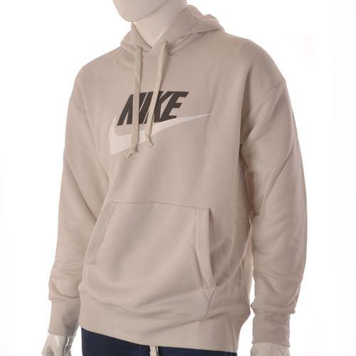 2e65e4057 Indumentaria - Buzos y Camperas Hombre Sportswear – redsport