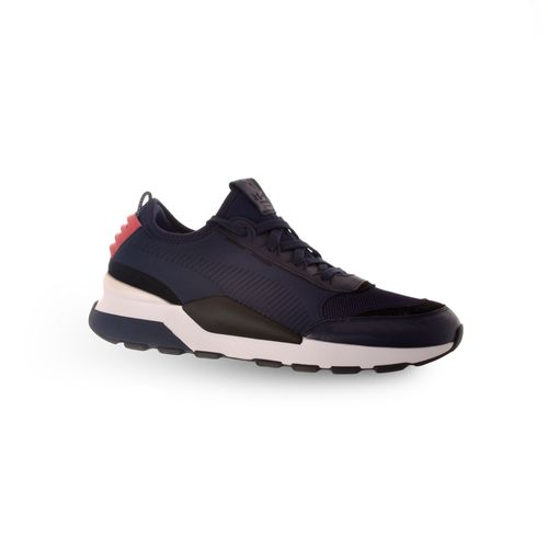 zapatillas-puma-rs-0-core-1369601-02