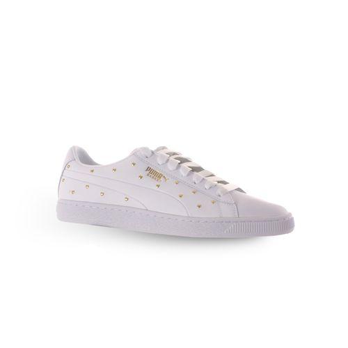 zapatillas-puma-basket-stud-mujer-1369298-01