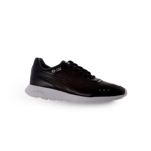 zapatillas-puma-rs-150-mujer-1369454-01
