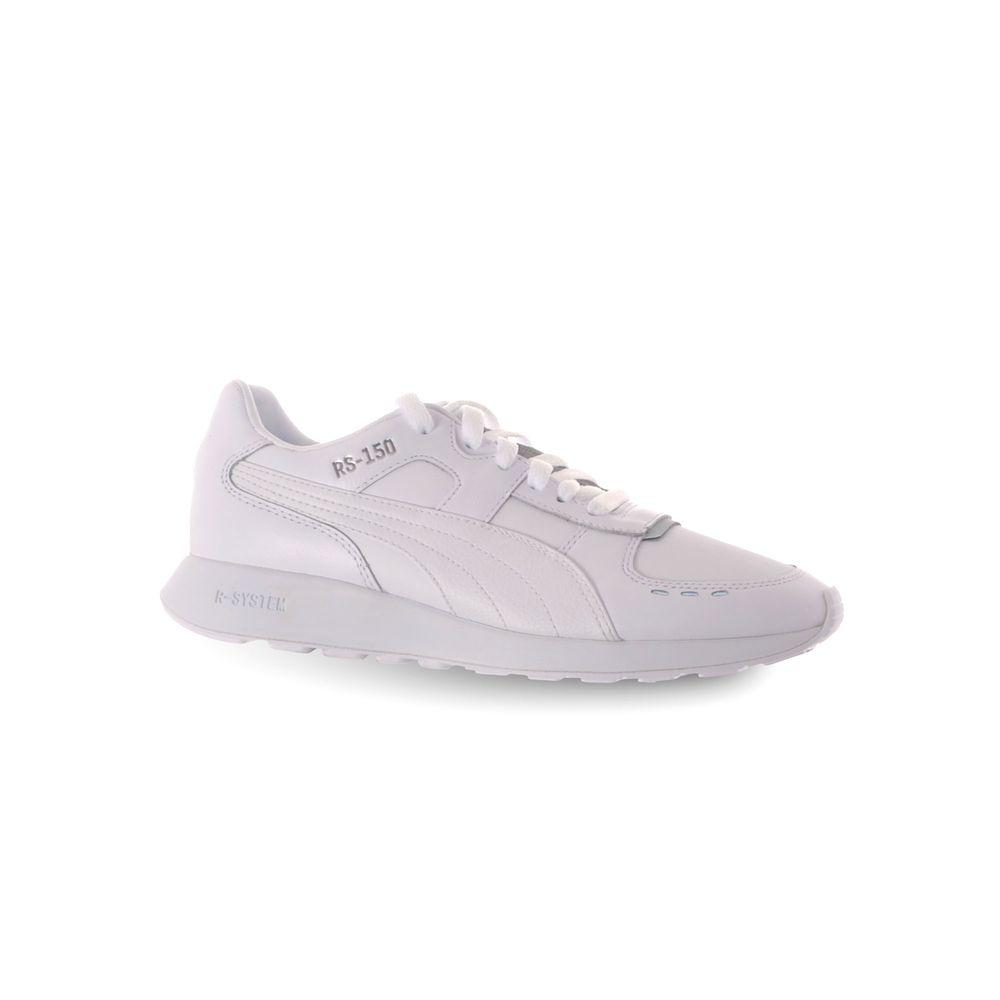 zapatillas-puma-rs-0-core-1369601-01