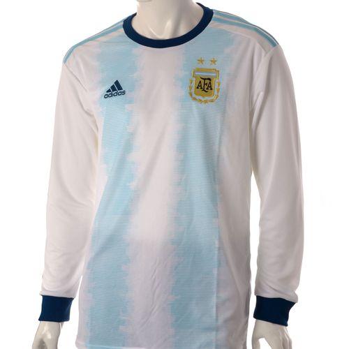 camiseta-adidas-afa-seleccion-argentina-2019-m-e-dp2836