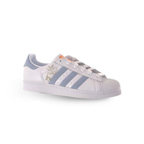 zapatillas-adidas-superstar-mujer-cg5939