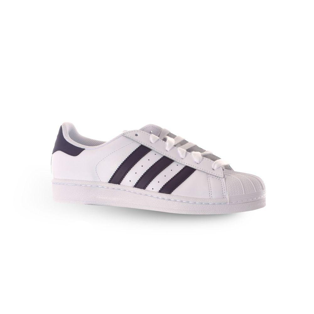 a10a3b10 ... zapatillas-adidas-superstar-mujer-db3346 ...