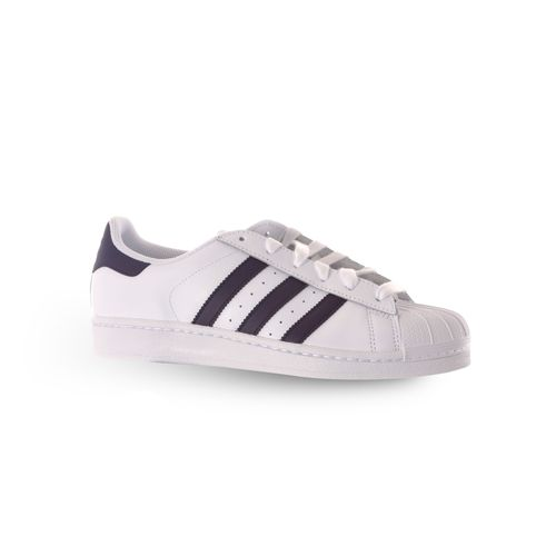 zapatillas-adidas-superstar-mujer-db3346
