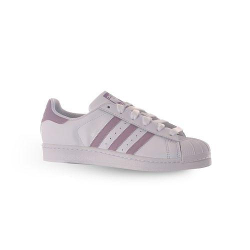 zapatillas-adidas-superstar-mujer-db3347
