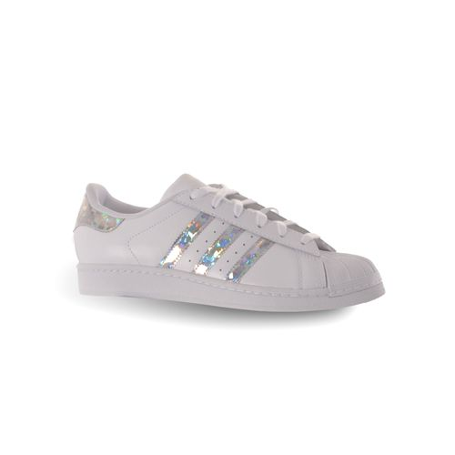 zapatillas-adidas-superstar-mujer-f33889