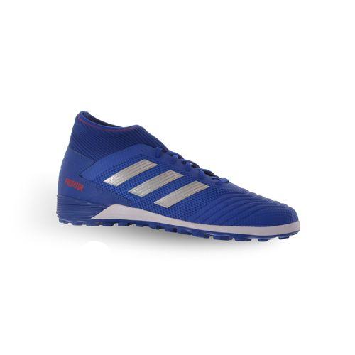 botines-adidas-de-futbol-5-predator-19_3-cesped-sintetico-bb9084
