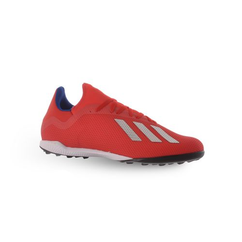 botines-adidas-de-futbol-5-x-18_3-cesped-sintetico-bb9399