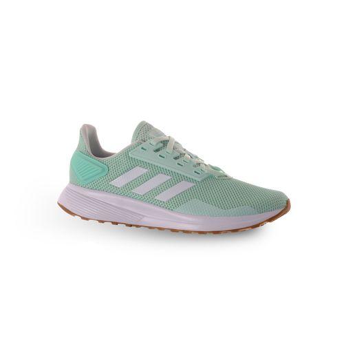 zapatillas-adidas-duramo-9-mujer-f34758