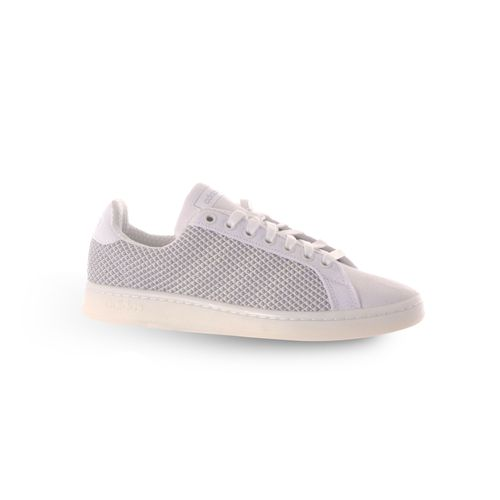 zapatillas-adidas-grand-court-mujer-f36991
