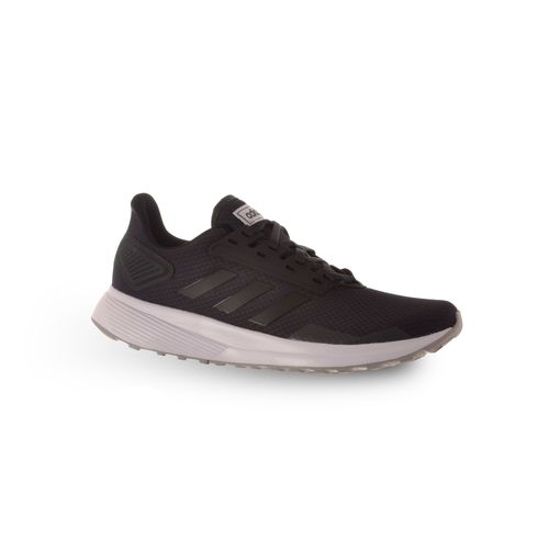 zapatillas-adidas-duramo-9-mujer-b75990