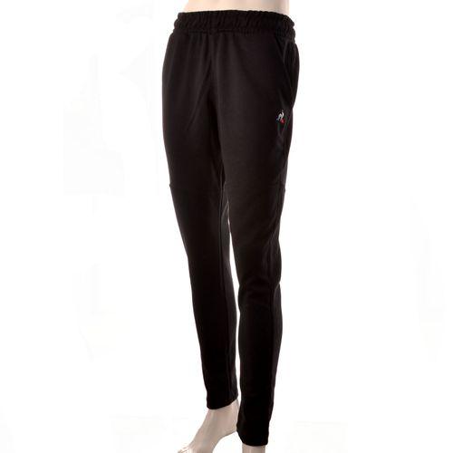 pantalon-le-coq-retro-l23005-l15