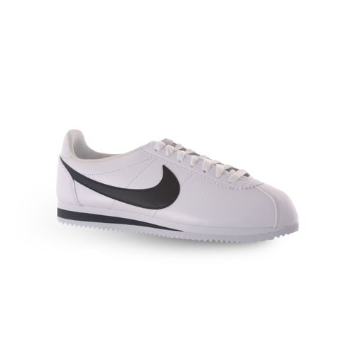 zapatillas-nike-classic-cortez-leather-shoe-749571-100