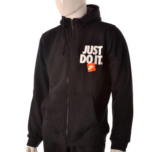 campera-nike-jdi-hoodie-fz-flc-ar2518-010