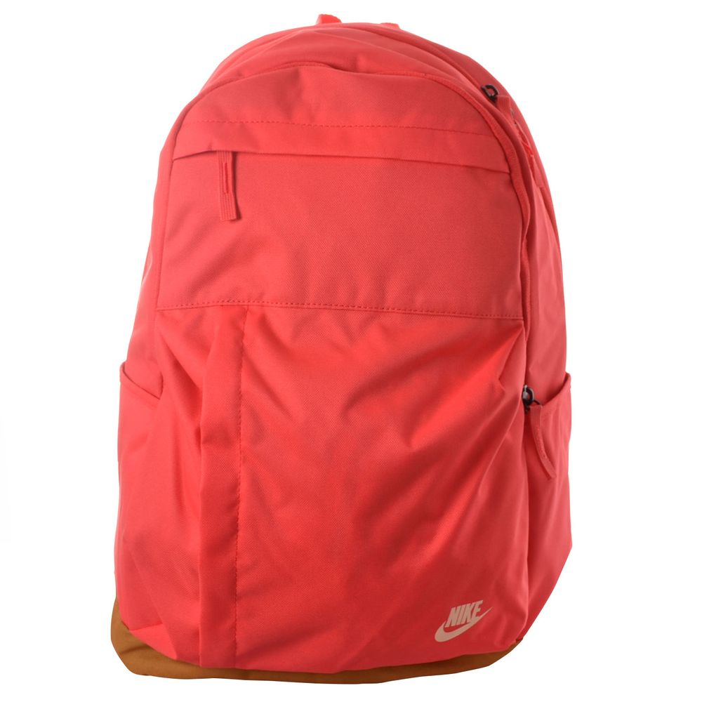 Sportswear Elemental Nike Redsport Backpack Mochila RL53j4A