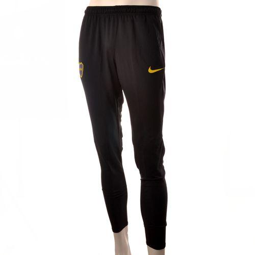 pantalon-nike-boca-juniors-dry-squad-914035-010
