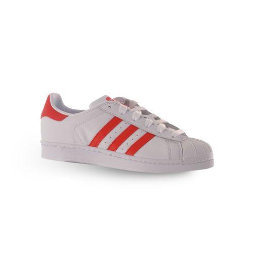 zapatillas-adidas-superstar-mujer-cm8413