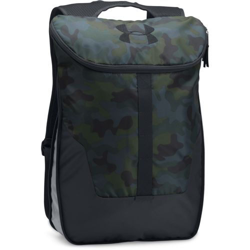 mochila-under-armour-ua-expandable-sackpack-1300203-290