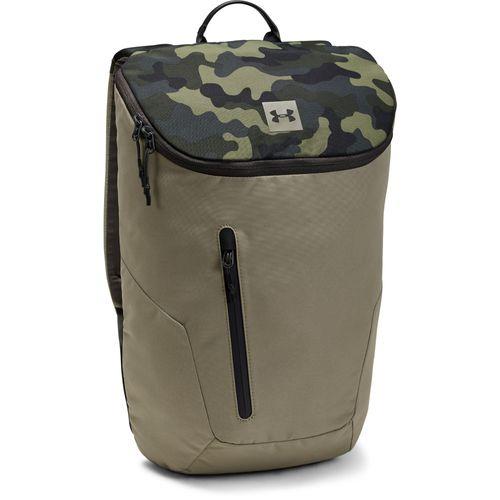 mochila-under-armour-sportstyle-backpack-1316575-221