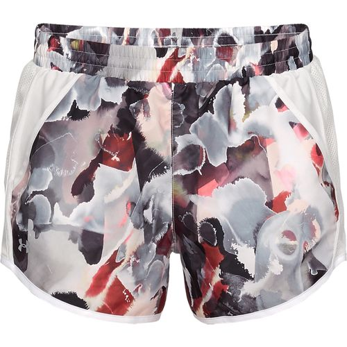 short-under-armour-fly-by-printed-mujer-1297126-805