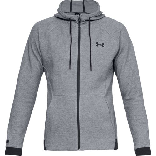 campera-under-armour-ua-unstoppable-double-knit-full-zip-1320722-035