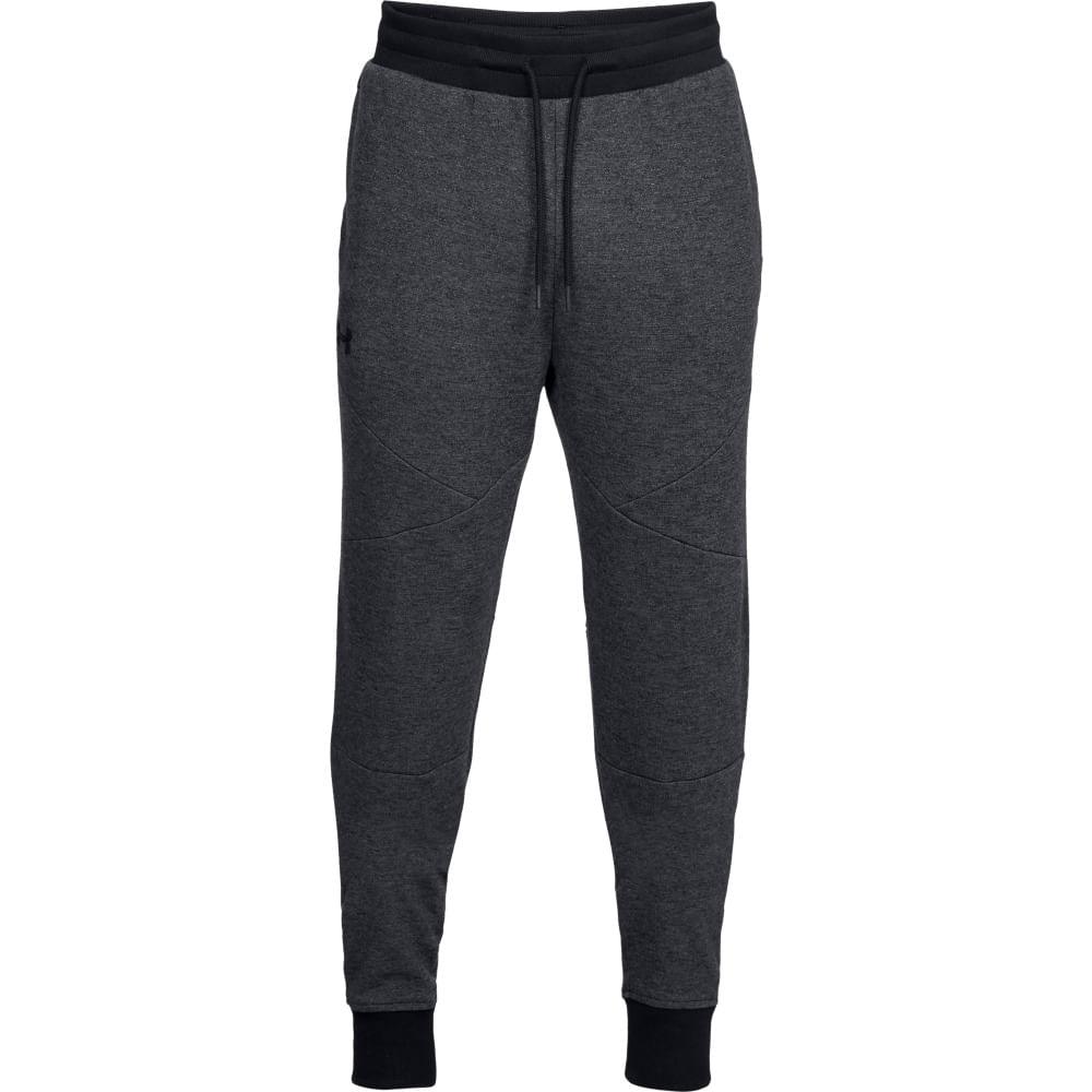 b2190cfcf55 ... pantalon-under-armour-unstoppable-double-knit-joggers-1320725- ...