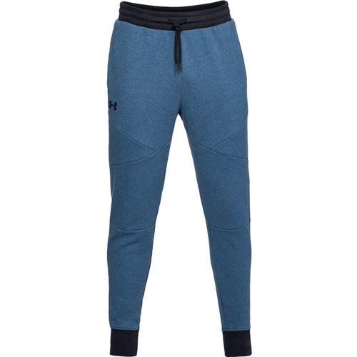 pantalon-under-armour-unstoppable-double-knit-joggers-1320725-437