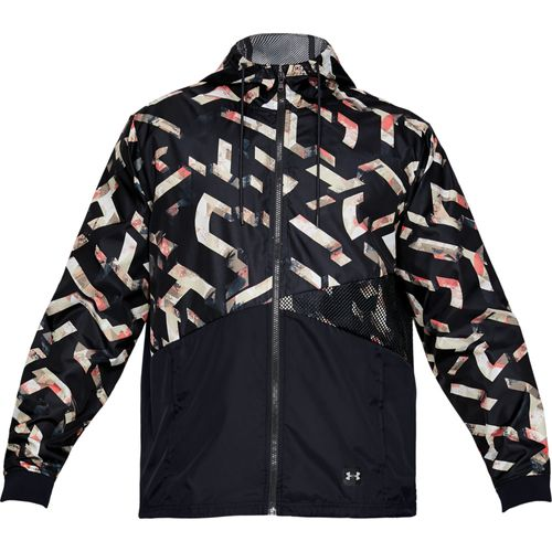 campera-under-armour-ua-unstoppable-windbreaker-1320727-003