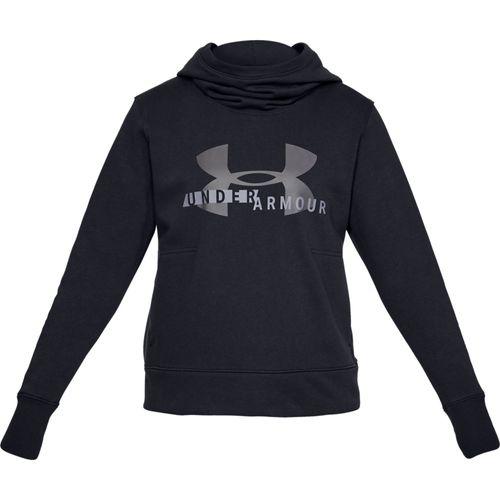buzo-under-armour-ua-rival-fleece-logo-hoodie-mujer-1321185-002
