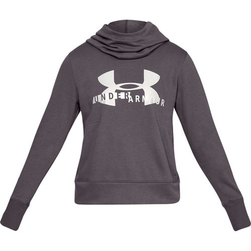 buzo-under-armour-ua-rival-fleece-logo-hoodie-mujer-1321185-057