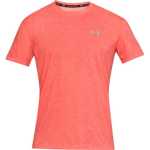 remera-under-armour-ua-streaker-2_0-twist-1326581-812