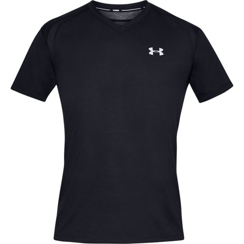 remera-under-armour-ua-streaker-2_0-vneck-1326583-001