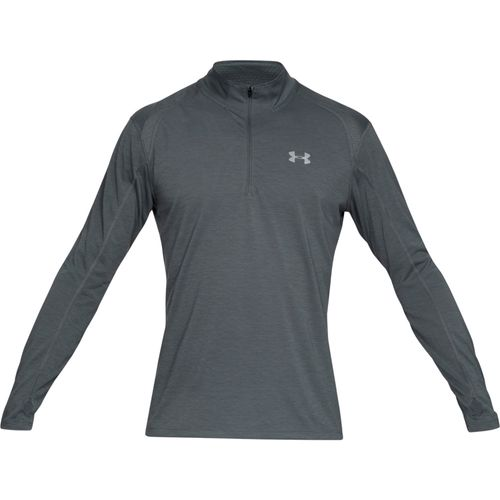 buzo-under-armour-ua-streaker-2_0-half-zip-1326585-012