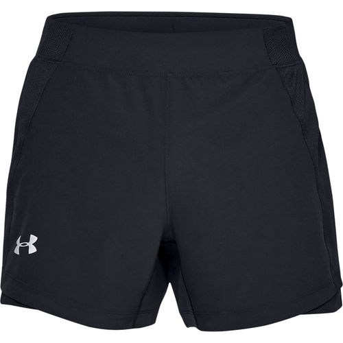 short-under-armour-ua-qualifier-speedpocket-5-1326599-001