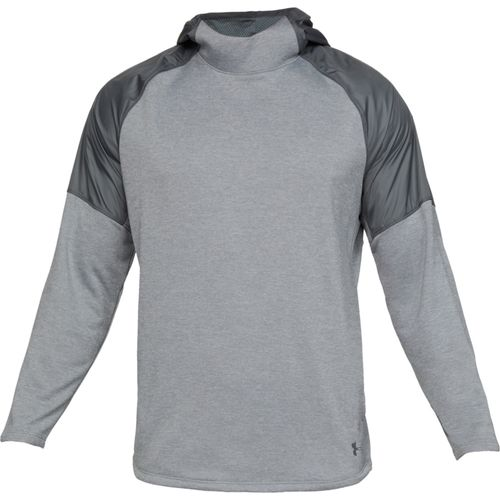 buzo-under-armour-mk1-terry-hoodie-1327405-011