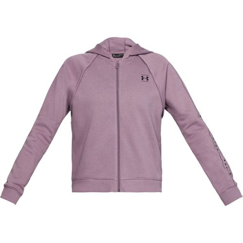 campera-under-armour-ua-rival-fleece-full-zip-mujer-1328836-521