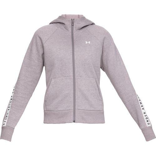 campera-under-armour-ua-taped-fleece-full-zip-mujer-1328859-016