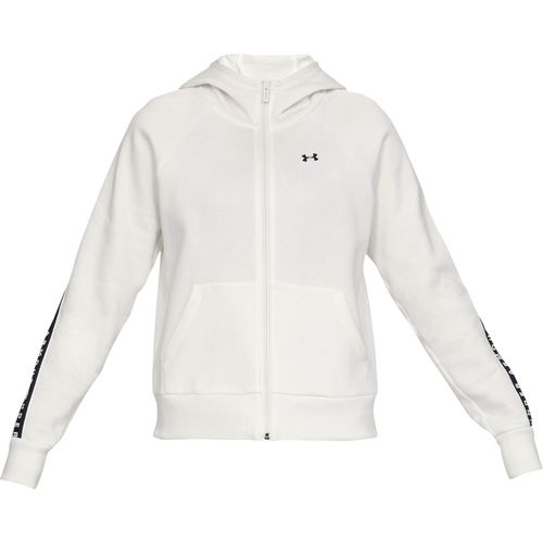campera-under-armour-ua-taped-fleece-full-zip-mujer-1328859-112