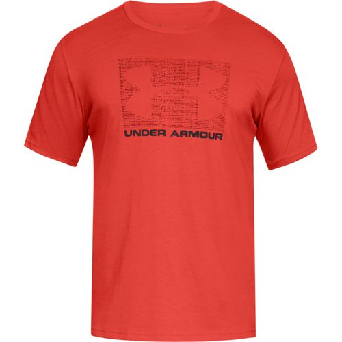 remera-under-armour-ua-boxed-sportstyle-1329581-890