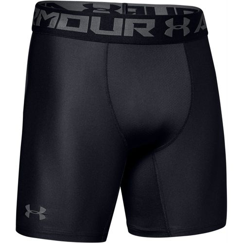 calza-corta-under-armour-heatgear-armour-2_0-1289566-001