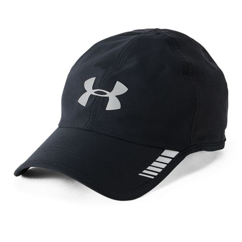 gorra-under-armour-launch-armourvent-cap-1305003-001